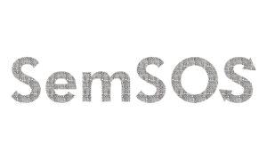 pozycjonowanie SEMSOS